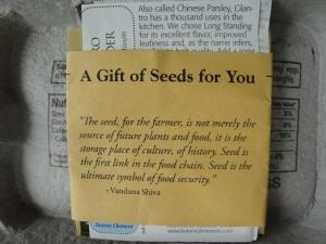 SeedSaving4