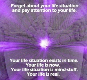 Life-situation-vs-life-in-u