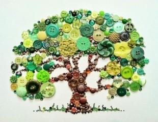 Button-Tree-Wall-Art1-550x426