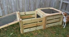2-bin-compost-bin